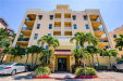Photo of 240 108th Avenue, Unit 202, TREASURE ISLAND, FL 33706 (MLS # U8003572)