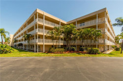 Photo of 9950 62nd Terrace N, Unit 308, ST PETERSBURG, FL 33708 (MLS # U8003604)