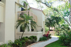 Photo of 362 Los Prados Drive, Unit 362, SAFETY HARBOR, FL 34695 (MLS # U8003662)