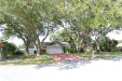 Photo of 2930 Mayfair Court, CLEARWATER, FL 33761 (MLS # U8003785)