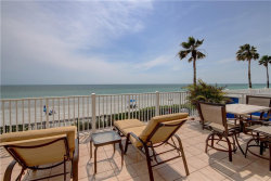 Photo of 16750 Gulf Boulevard, Unit 212, NORTH REDINGTON BEACH, FL 33708 (MLS # U8003840)