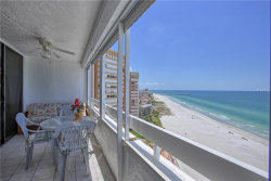 Photo of 17940 Gulf Boulevard, Unit 13E, REDINGTON SHORES, FL 33708 (MLS # U8003884)