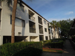 Photo of 2595 Countryside Boulevard, Unit 8305, CLEARWATER, FL 33761 (MLS # U8004003)