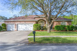 Photo of 600 Timber Lane, TARPON SPRINGS, FL 34689 (MLS # U8004050)