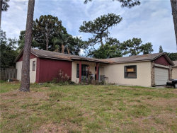 Photo of 102 Hillcrest Drive, SAFETY HARBOR, FL 34695 (MLS # U8004144)
