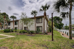 Photo of 322 Moorings Cove Drive, Unit G2, TARPON SPRINGS, FL 34689 (MLS # U8004155)