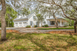 Photo of 695 Old East Lake Road, TARPON SPRINGS, FL 34688 (MLS # U8004166)