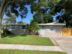 Photo of 715 9th Avenue N, SAFETY HARBOR, FL 34695 (MLS # U8004333)