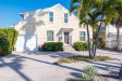 Photo of 1805 Pass A Grille Way, ST PETE BEACH, FL 33706 (MLS # U8004342)