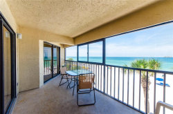 Photo of 14600 Gulf Boulevard, Unit 203, MADEIRA BEACH, FL 33708 (MLS # U8004412)