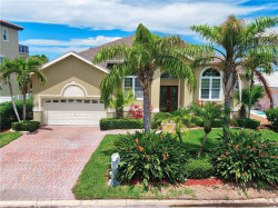 Photo of 17320 Kennedy Drive, NORTH REDINGTON BEACH, FL 33708 (MLS # U8004579)