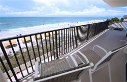 Photo of 14300 Gulf Boulevard, Unit 206, MADEIRA BEACH, FL 33708 (MLS # U8004591)