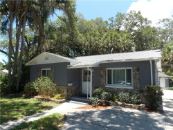 Photo of 785 28th Avenue S, ST PETERSBURG, FL 33705 (MLS # U8004605)