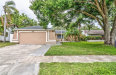 Photo of 12072 72nd Way, LARGO, FL 33773 (MLS # U8004645)