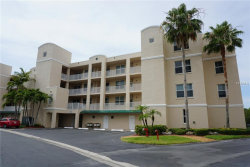 Photo of 6575 99th Way N, Unit 22206, ST PETERSBURG, FL 33708 (MLS # U8004702)