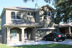 Photo of 981 Harbor Hill Drive, SAFETY HARBOR, FL 34695 (MLS # U8004782)
