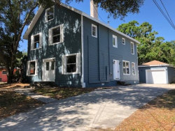 Photo of 623 1st Avenue N, SAFETY HARBOR, FL 34695 (MLS # U8004889)