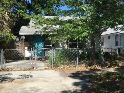 Photo of 1931 2nd Street S, ST PETERSBURG, FL 33705 (MLS # U8004900)