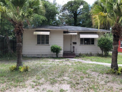 Photo of 2835 Dr Martin Luther King Jr Street S, ST PETERSBURG, FL 33705 (MLS # U8005044)