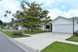Photo of 1885 Feather Tree Circle, CLEARWATER, FL 33765 (MLS # U8005073)