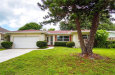 Photo of 1638 Brookside Boulevard, LARGO, FL 33770 (MLS # U8005123)
