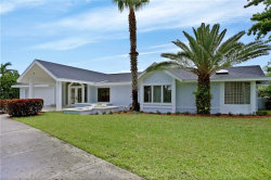 Photo of 319 Belle Isle Avenue, BELLEAIR BEACH, FL 33786 (MLS # U8005161)