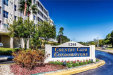 Photo of 1200 Country Club Drive, Unit 5401, LARGO, FL 33771 (MLS # U8005183)