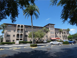 Photo of 6150 Gulfport Boulevard S, Unit 102, GULFPORT, FL 33707 (MLS # U8005266)