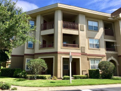 Photo of 1600 Villa Capri Circle, Unit 109, ODESSA, FL 33556 (MLS # U8005356)