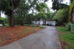 Photo of 300 Lake Maggiore Boulevard S, ST PETERSBURG, FL 33705 (MLS # U8005361)