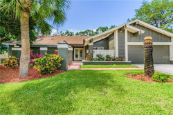 Photo of 1321 Indian Trail N, PALM HARBOR, FL 34683 (MLS # U8005381)