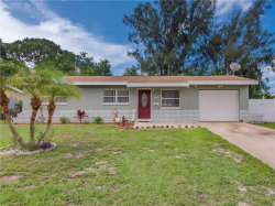 Photo of 200 74th Avenue N, ST PETERSBURG, FL 33702 (MLS # U8005383)