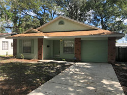 Photo of 5015 2nd Avenue S, ST PETERSBURG, FL 33707 (MLS # U8005437)