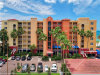 Photo of 16500 Gulf Boulevard, Unit 554, NORTH REDINGTON BEACH, FL 33708 (MLS # U8005491)