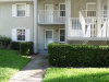 Photo of 1390 Oak Hill Drive, Unit 103, DUNEDIN, FL 34698 (MLS # U8005495)