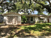 Photo of 2201 Gladys Street, LARGO, FL 33774 (MLS # U8005583)