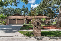 Photo of 607 Hidden Lake Drive, BRANDON, FL 33511 (MLS # U8005666)