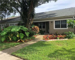 Photo of 110 Wickford Street E, SAFETY HARBOR, FL 34695 (MLS # U8005675)