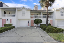 Photo of 134 Sun Isle Circle, Unit 57, TREASURE ISLAND, FL 33706 (MLS # U8005682)