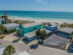Photo of 17830 Lee Avenue, REDINGTON SHORES, FL 33708 (MLS # U8005949)