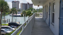 Photo of 9755 Harrell Avenue, Unit 207, TREASURE ISLAND, FL 33706 (MLS # U8006012)