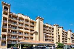 Photo of 17717 Gulf Boulevard, Unit 206, REDINGTON SHORES, FL 33708 (MLS # U8006357)