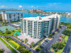 Photo of 670 Island Way, Unit 300, CLEARWATER BEACH, FL 33767 (MLS # U8006364)