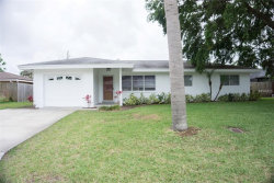 Photo of 2288 Lanai Avenue, BELLEAIR BLUFFS, FL 33770 (MLS # U8006768)