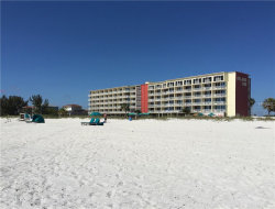 Photo of 9980 Gulf Boulevard, Unit 522, TREASURE ISLAND, FL 33706 (MLS # U8006852)