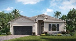 Photo of BRADENTON, FL 34212 (MLS # U8006883)