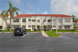 Photo of 6085 Bahia Del Mar Boulevard, Unit 204, ST PETERSBURG, FL 33715 (MLS # U8007000)