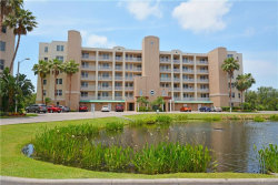 Photo of 6495 Shoreline Drive, Unit 8505, ST PETERSBURG, FL 33708 (MLS # U8007026)
