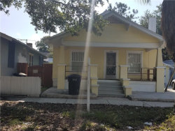Photo of 620 8th Street N, ST PETERSBURG, FL 33701 (MLS # U8007091)
