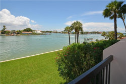 Photo of 9415 Blind Pass Road, Unit 203, ST PETE BEACH, FL 33706 (MLS # U8007167)
